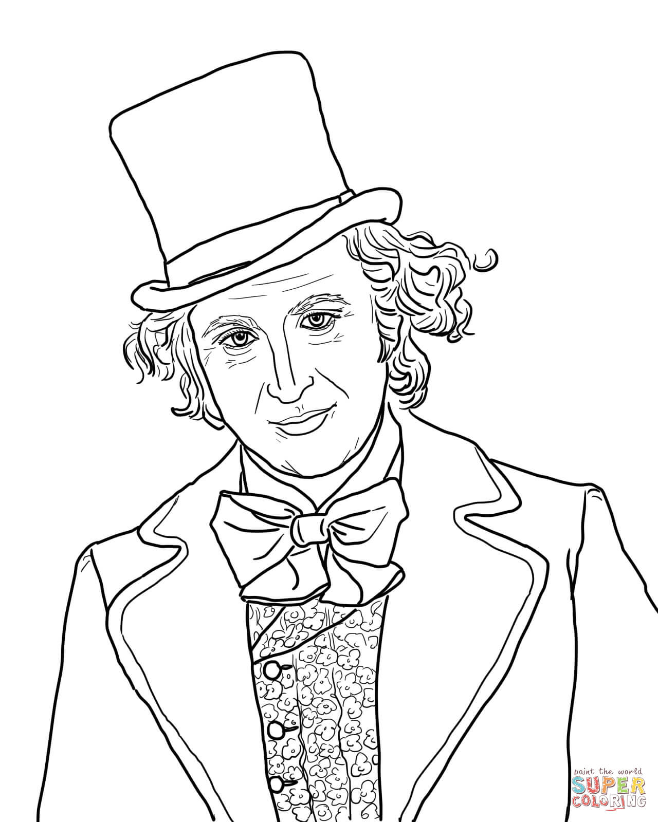 willy wonka and the chocolate factory coloring pages leiah m jansen the wonka pages chocolate factory willy and coloring