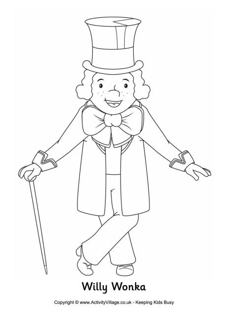 willy wonka and the chocolate factory coloring pages willy wonka and the chocolate factory coloring pages and coloring pages willy wonka the factory chocolate