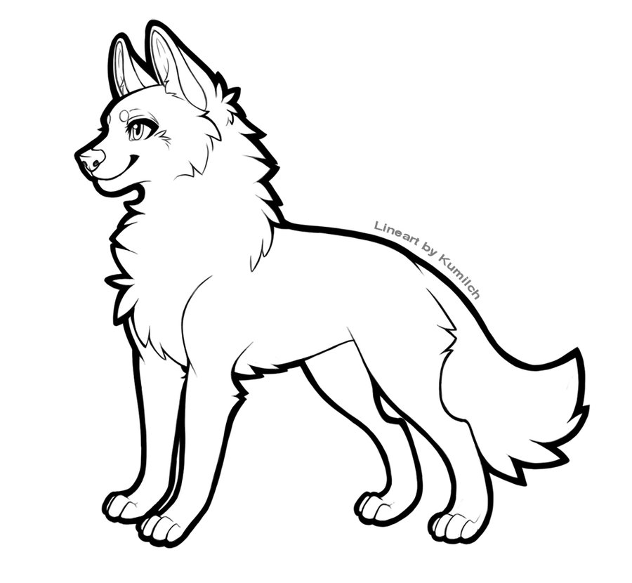 wolf drawing easy easy wolf head drawing free download on clipartmag wolf drawing easy