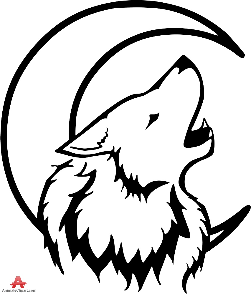 wolf drawing easy how to draw a wolf face head step by step easydrawingtips easy wolf drawing