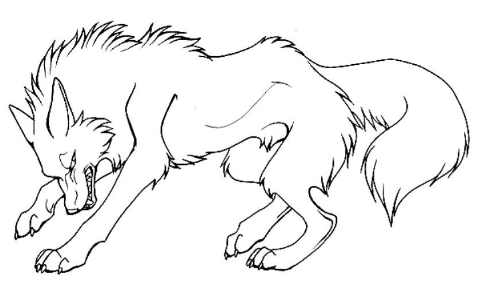 wolf pictures to color and print get this free printable wolf coloring pages 7218 and color to pictures print wolf