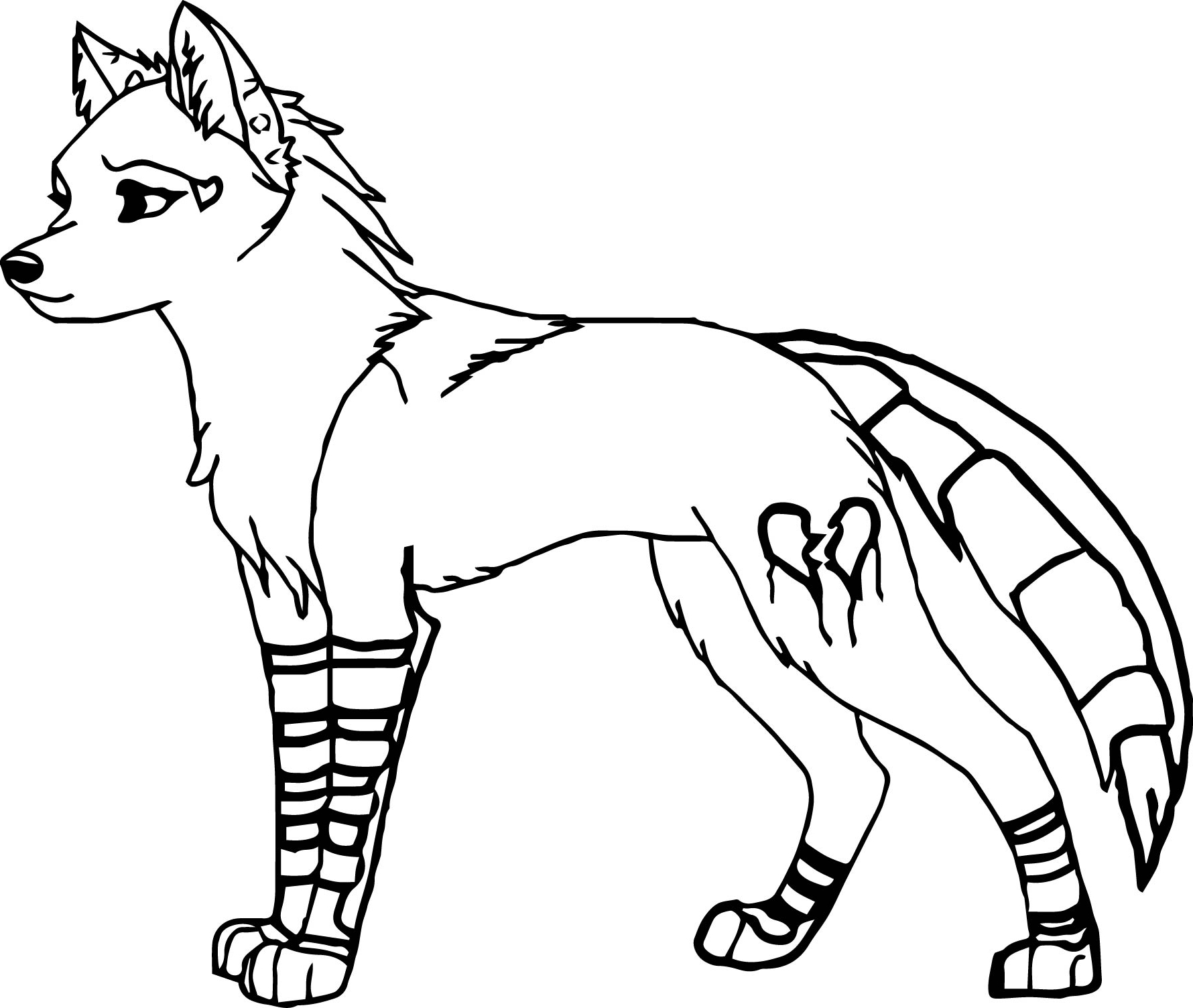 wolf pictures to color and print print download wolf coloring pages theme pictures color wolf and to print