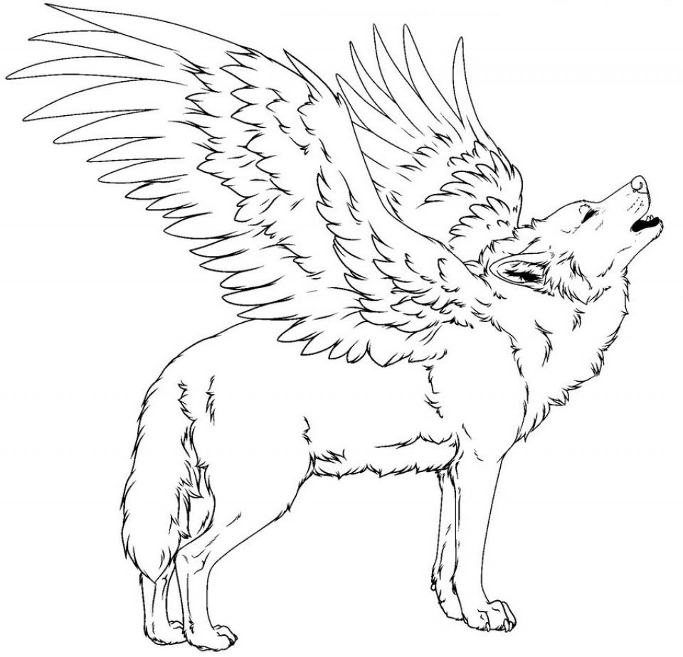 wolf pictures to color and print realistic wolf coloring pages to print coloring home and color pictures to print wolf