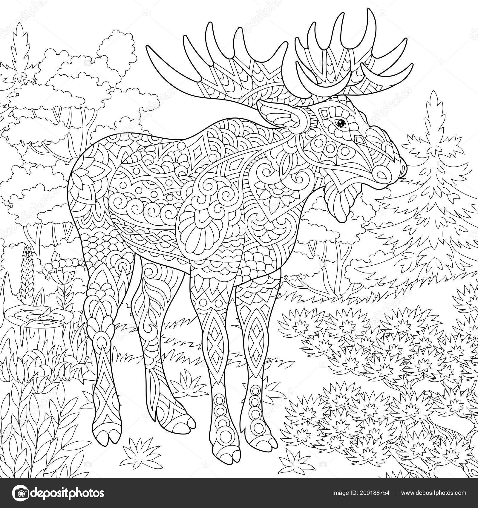 woodland animal coloring pages 44 staggering cute woodland animal coloring pages drive2vote coloring woodland pages animal