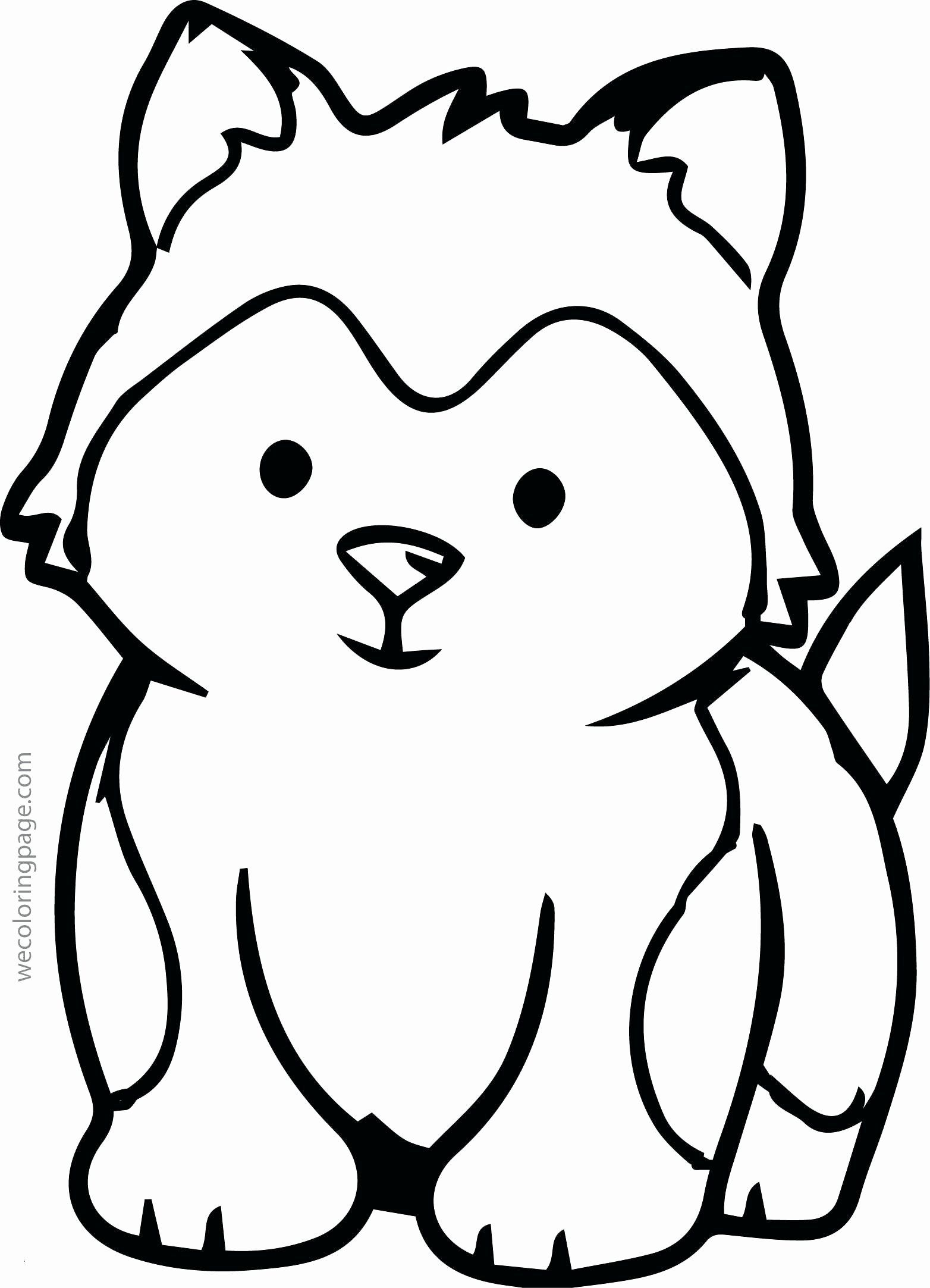 woodland animal coloring pages free woodland animal coloring pages animal coloring animal woodland coloring pages