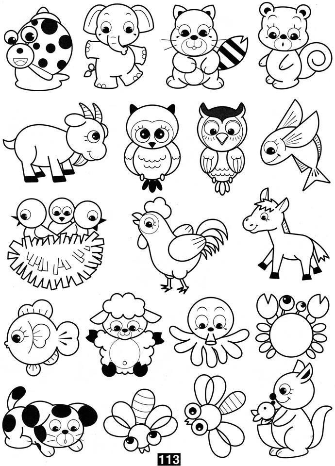 woodland animal coloring pages woodland creatures coloring pages woodland creatures in pages woodland animal coloring