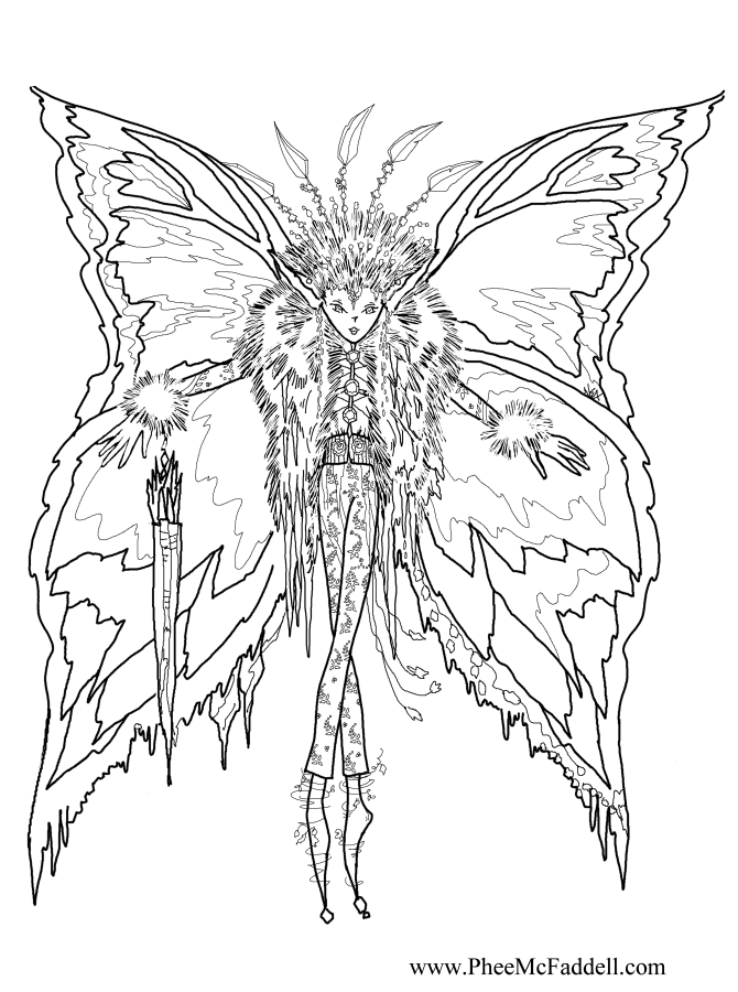 woodland fairy coloring pages 181 best images about fairies pixies elves etc etc on pages coloring woodland fairy