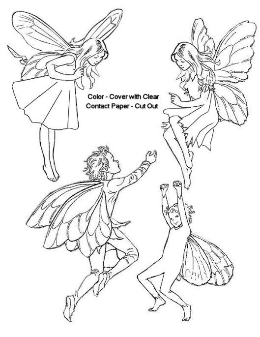 woodland fairy coloring pages colouring page forest fairy by cshelly on deviantart fairy coloring pages woodland