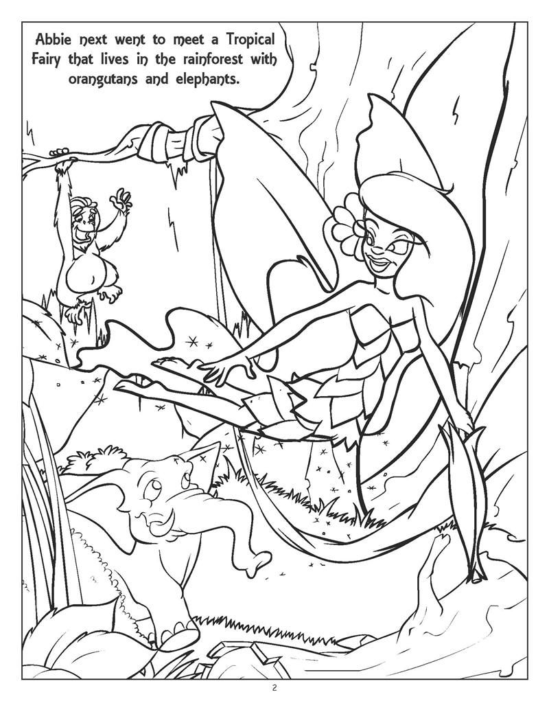 woodland fairy coloring pages fairy woodland garden scenes coloring pages for kids coloring pages fairy woodland