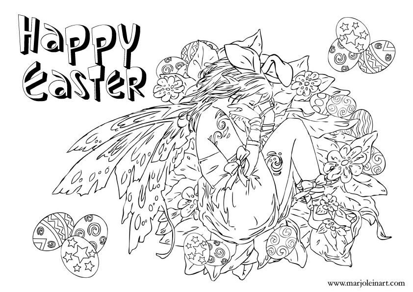 woodland fairy coloring pages fairy woodland garden scenes coloring pages for kids coloring pages fairy woodland 1 1