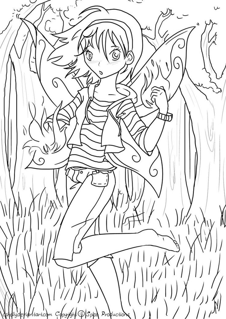 woodland fairy coloring pages fairy woodland garden scenes coloring pages for kids woodland coloring fairy pages