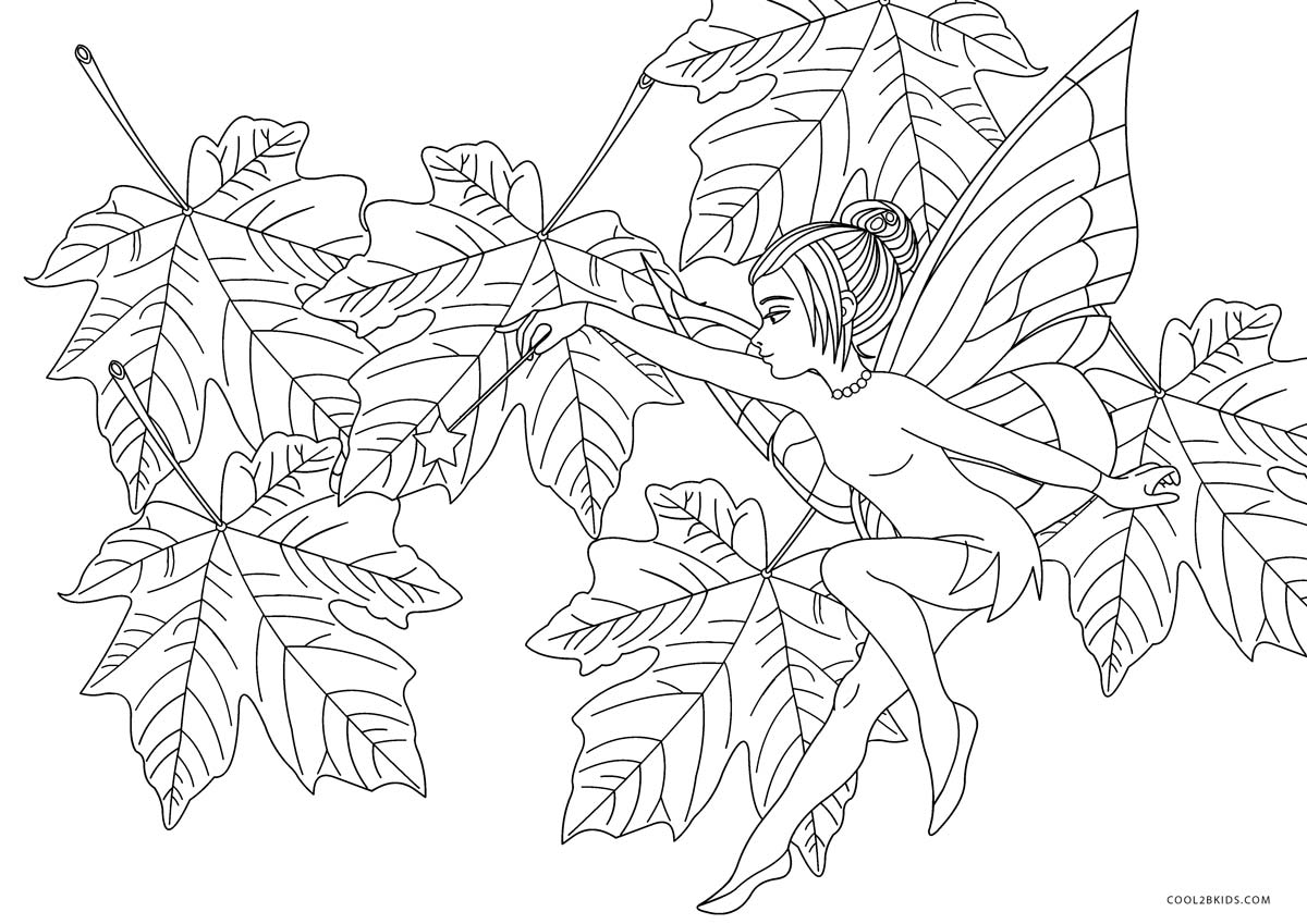 woodland fairy coloring pages trademark global kcdoodleart fairies and woodland coloring fairy pages woodland