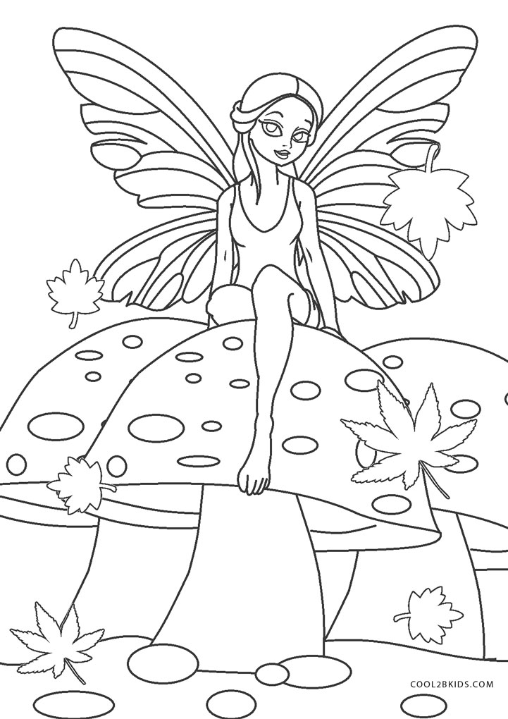 woodland fairy coloring pages woodland fairy coloring pages coloring home coloring pages woodland fairy