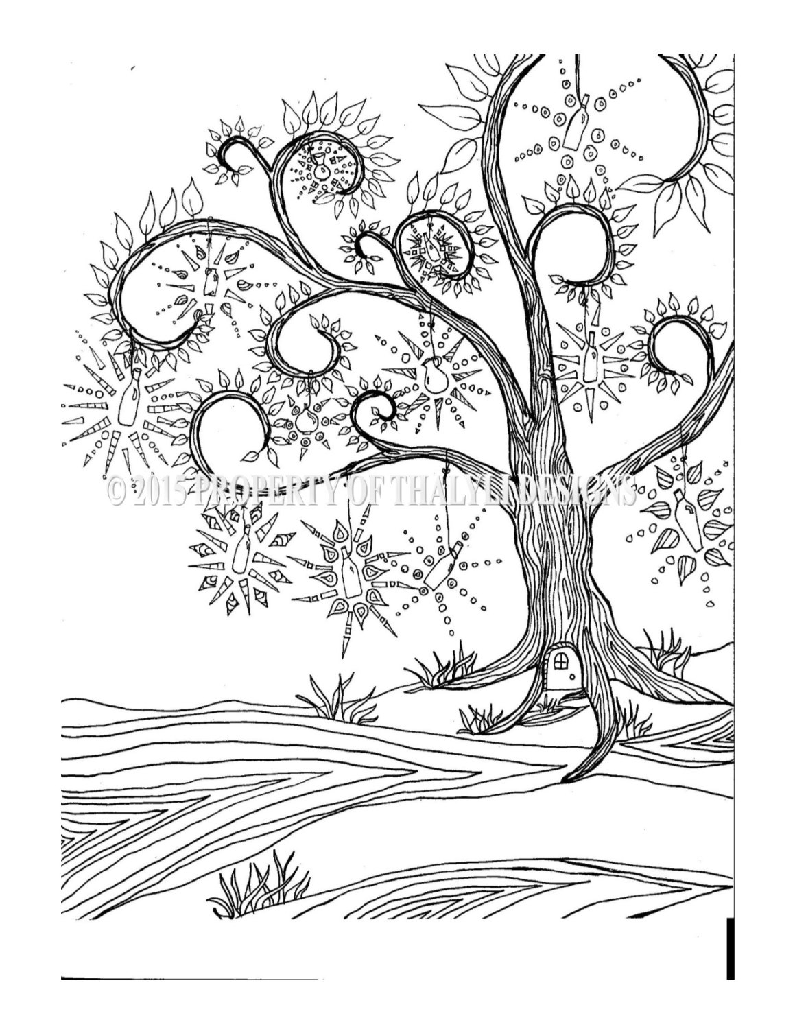 woodland fairy coloring pages woodland fairy coloring pages coloring home fairy woodland pages coloring