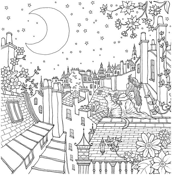 woodland fairy coloring pages woodland fairy coloring pages coloring home pages coloring fairy woodland