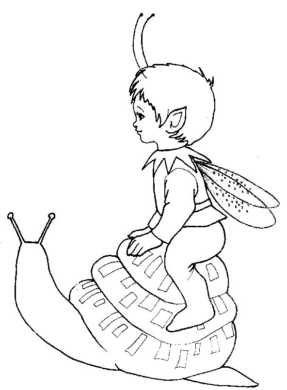 woodland fairy coloring pages woodland fairy coloring pages coloring home pages woodland fairy coloring