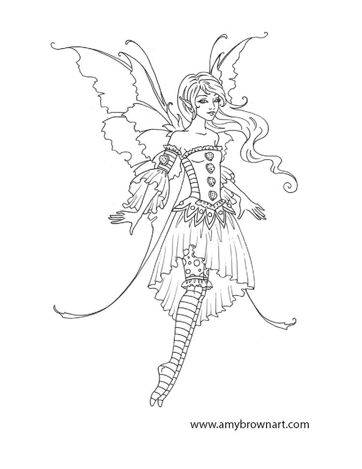 woodland fairy coloring pages woodlandfairyjpg 9121600 woodland fairy artwork art coloring fairy woodland pages