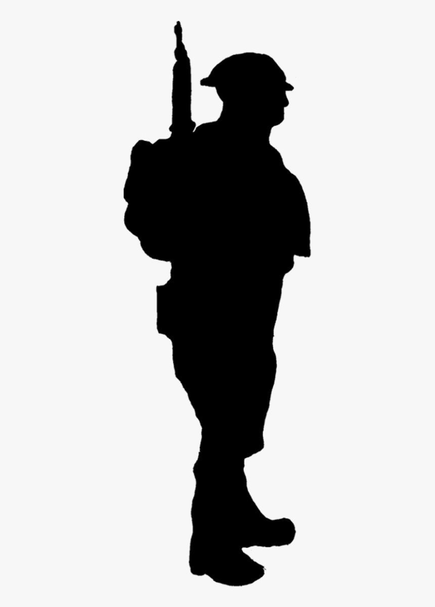 ww1 soldier silhouette saluting wartime soldier silhouette lifesize cardboard ww1 soldier silhouette