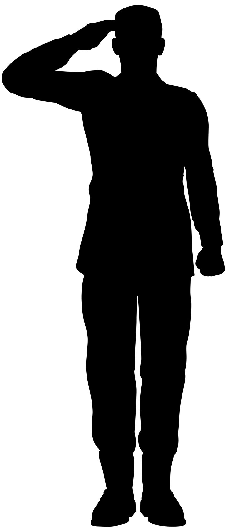 ww1 soldier silhouette the gallery for gt ww1 soldier silhouette ww1 silhouette soldier