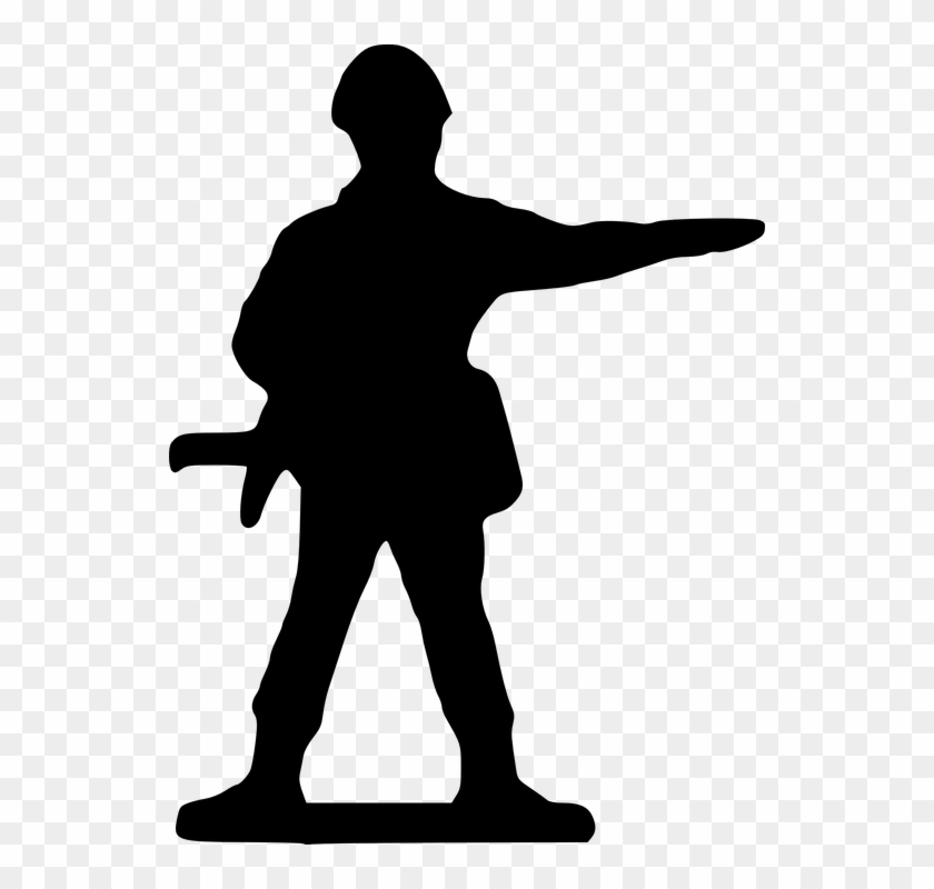 ww1 soldier silhouette world war 1 soldier silhouette at getdrawings free download ww1 soldier silhouette