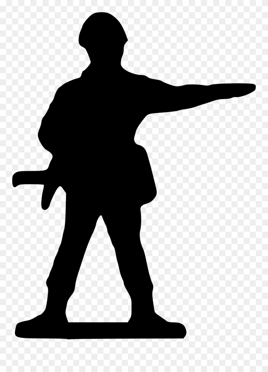 ww1 soldier silhouette ww1 soldiers silhouette at getdrawings free download soldier silhouette ww1