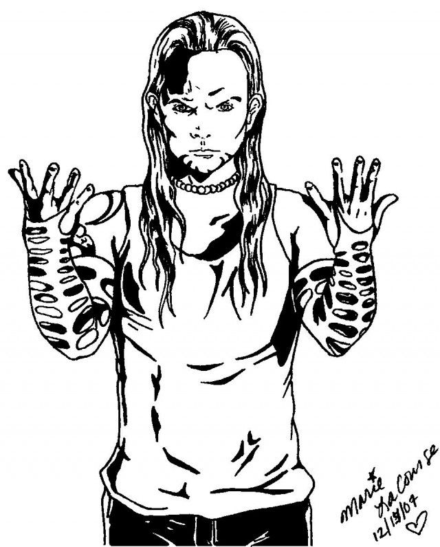 wwe coloring pages to print wwe coloring pages of rey mysterio print pages to wwe coloring