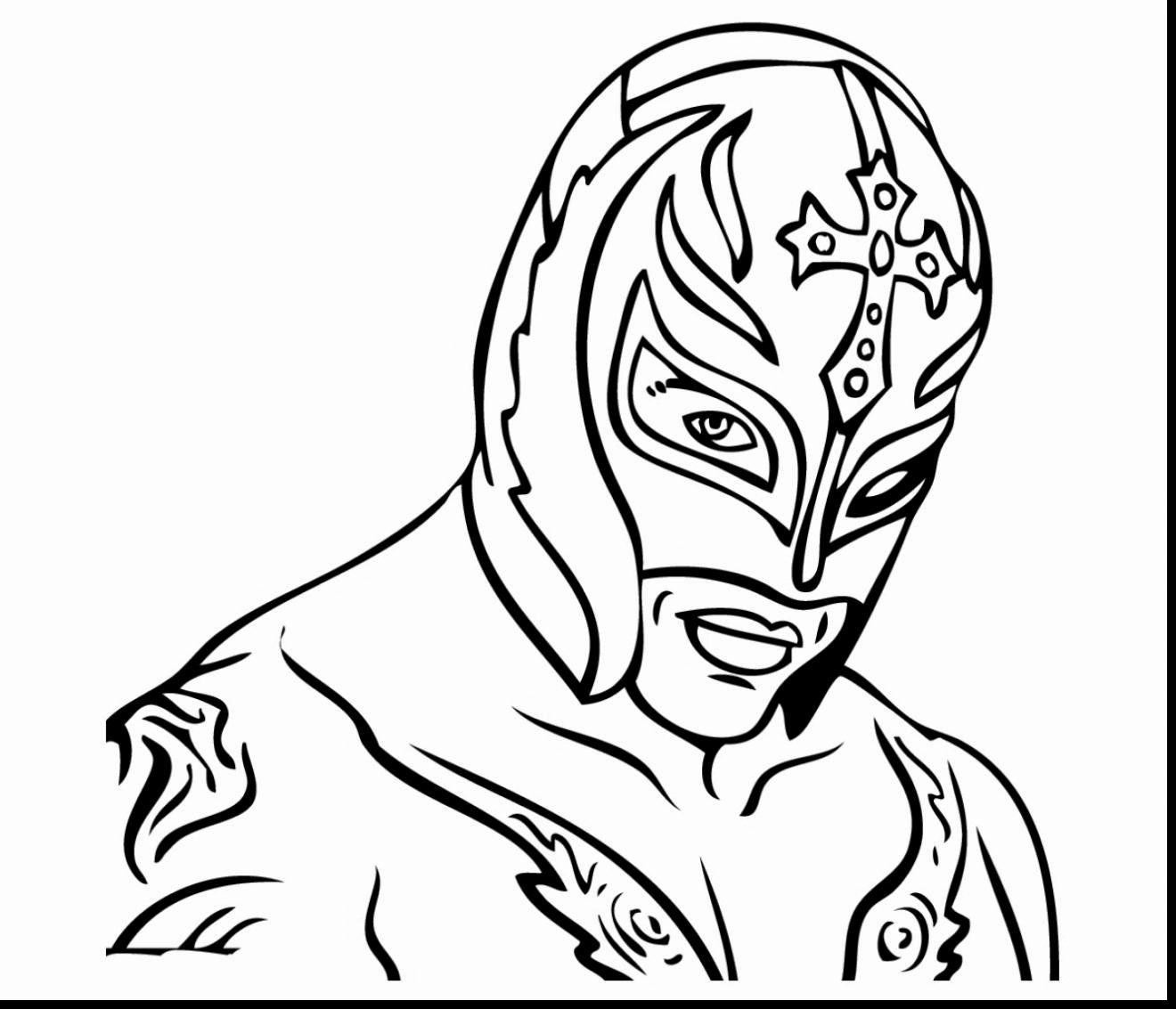 wwe coloring pages to print wwe wrestler coloring pages coloring home print to pages coloring wwe