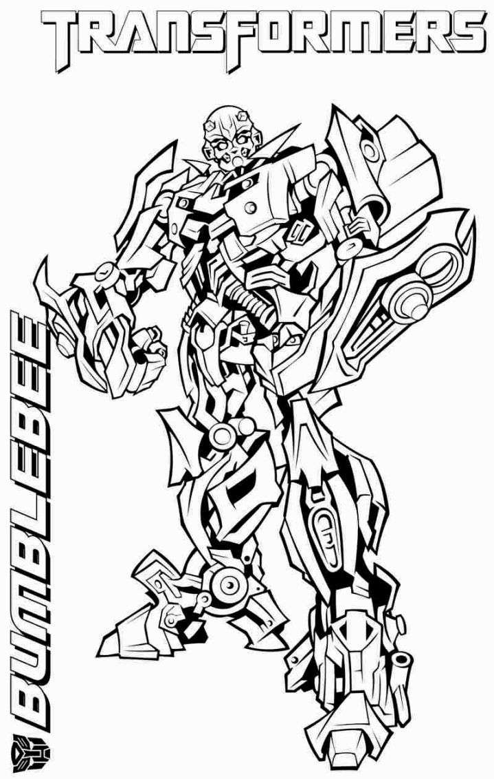 www coloring sheets bumblebee coloring pages best coloring pages for kids sheets coloring www