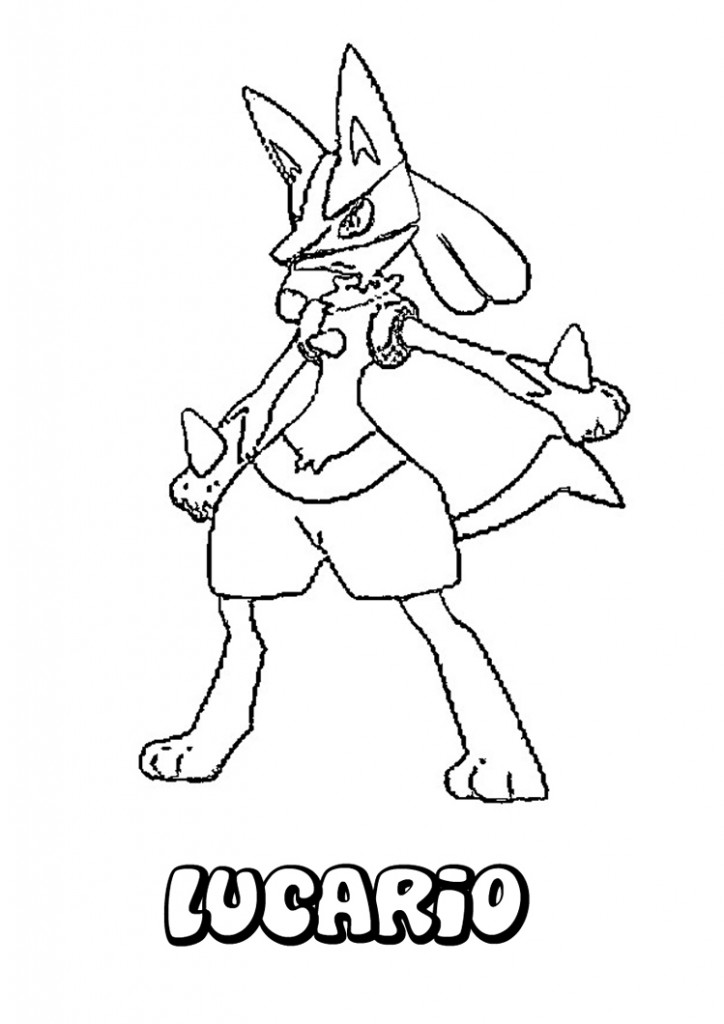 www coloring sheets free printable pokemon coloring pages 37 pics how to sheets coloring www