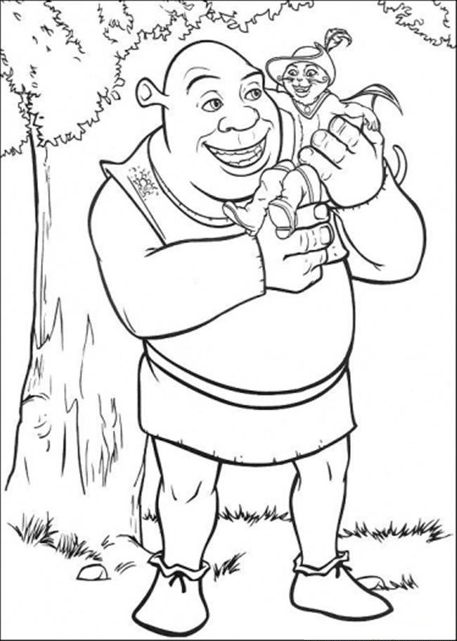 www coloring sheets garfield coloring pages www coloring sheets