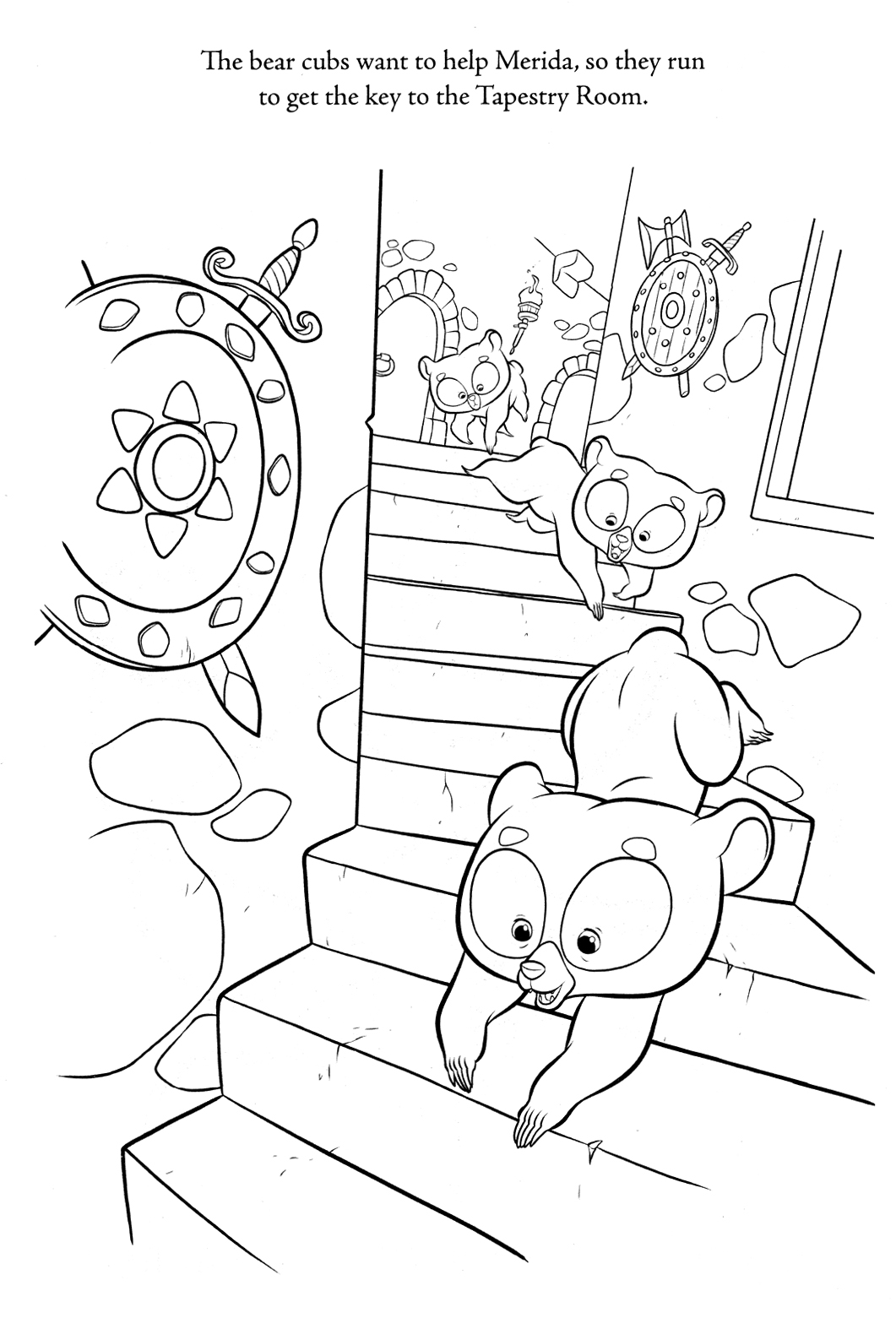 www coloring sheets giraffes coloring pages to download and print for free coloring www sheets