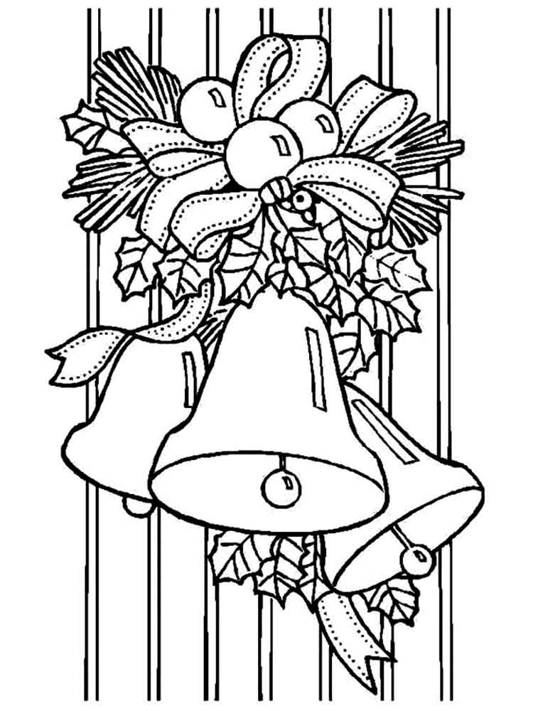 xmas printable coloring pages coloring pages christmas snowman coloring pages free and coloring printable pages xmas