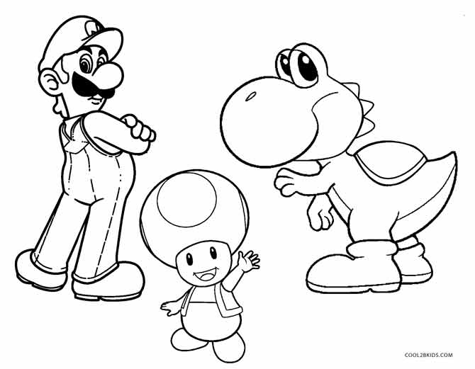 yoshi printable coloring pages free awesome yoshi cinema happy coloring page free coloring free coloring printable yoshi pages