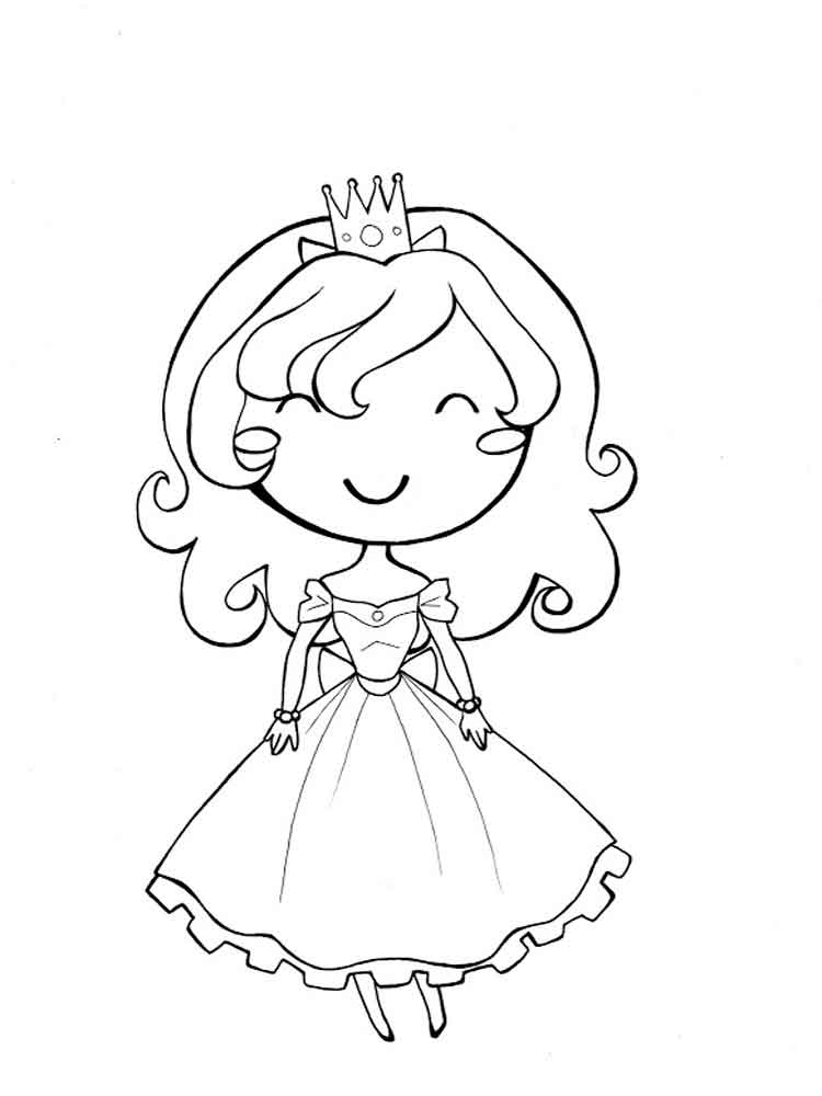 young princess coloring pages disney39s little princesses coloring pages disneyclipscom young princess coloring pages 1 1