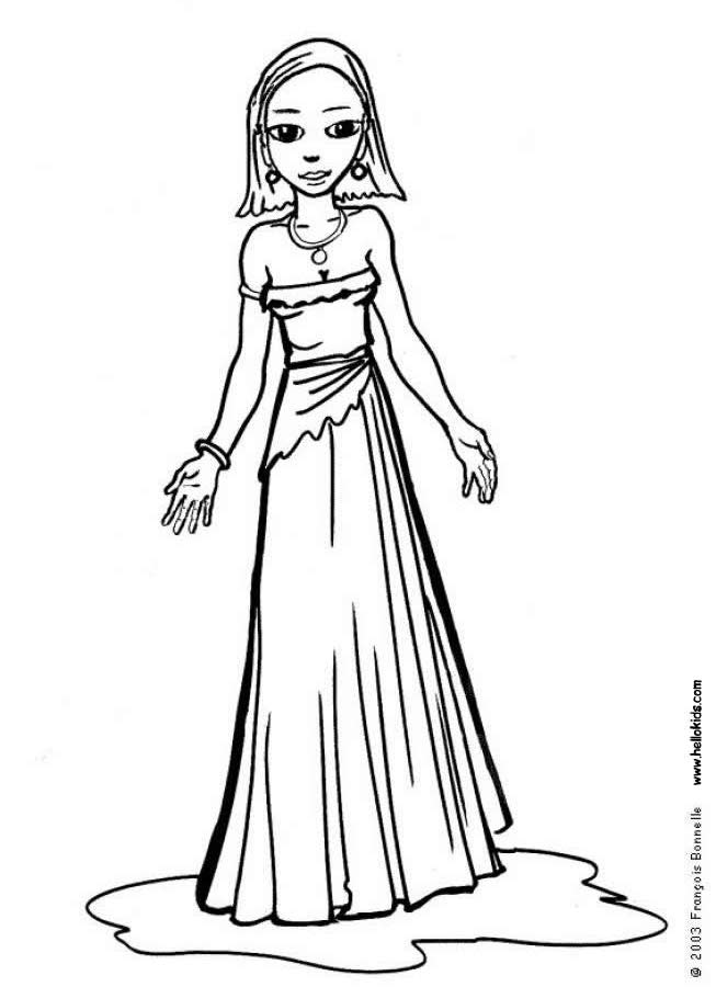 young princess coloring pages young princess coloring pages from the thousand images princess young coloring pages