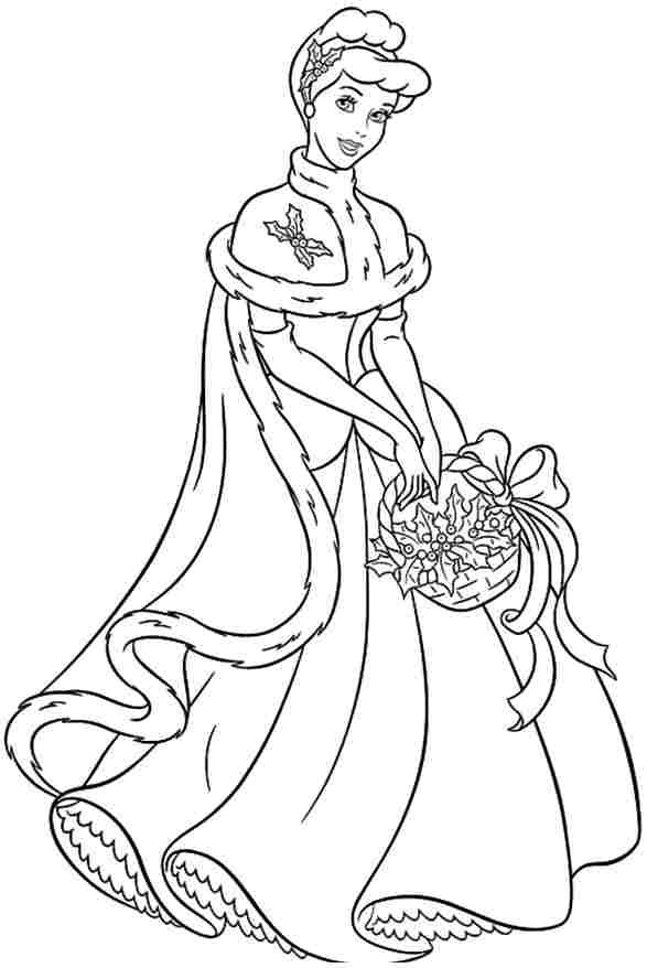 young princess coloring pages young princess coloring pages hellokidscom princess coloring young pages
