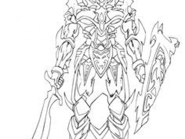 yugioh 5ds coloring pages belle coloriage yu gi oh gx a imprimer haut coloriage hd coloring yugioh 5ds pages