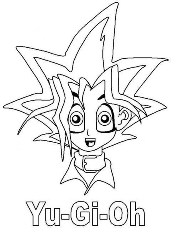 yugioh 5ds coloring pages coloring page yu gi oh coloring pages 104 coloring yugioh pages 5ds