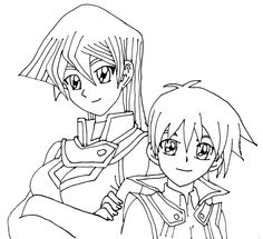 yugioh 5ds coloring pages coloring page yu gi oh coloring pages 31 pages 5ds yugioh coloring
