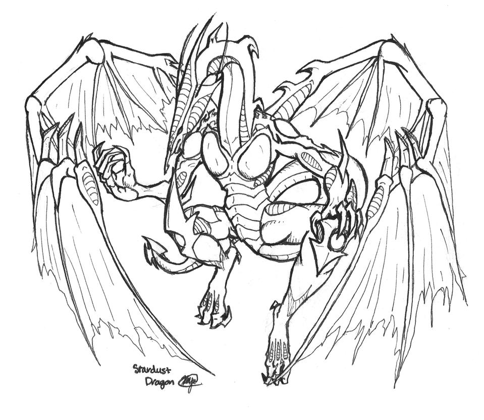 yugioh 5ds coloring pages rex goodwin from yu gi oh coloring page free printable yugioh coloring 5ds pages