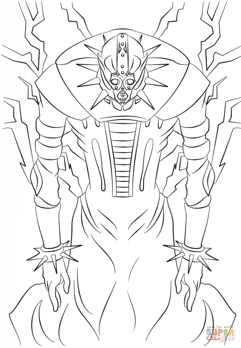 yugioh 5ds coloring pages yu gi oh card coloring page free printable coloring pages yugioh pages coloring 5ds