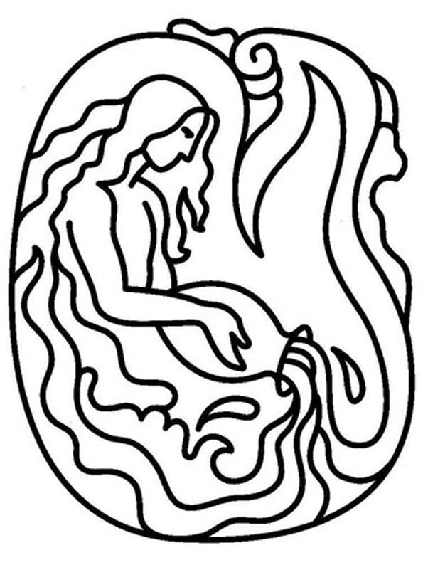 zodiac signs coloring pages coloring pages for adults zodiac signs printable free zodiac coloring signs pages