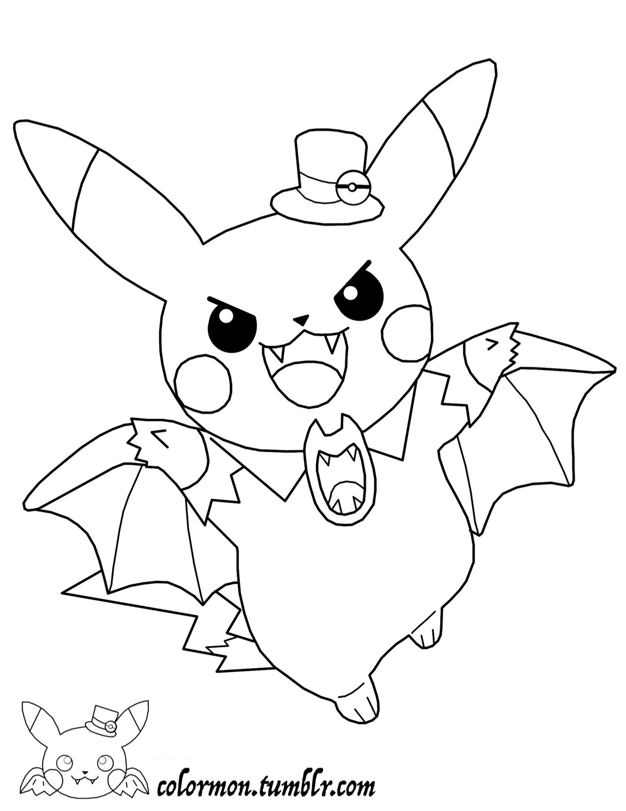 zombie pikachu coloring page cartoon zombies colouring pages page 2 pikachu page zombie pikachu coloring
