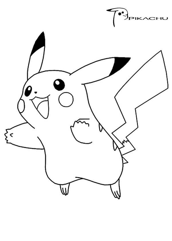 zombie pikachu coloring page my little pony twilight sparkle images free coloring library page pikachu zombie coloring