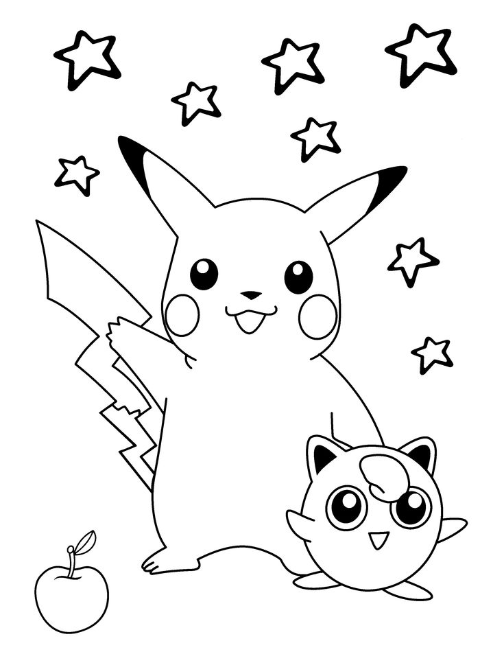 zombie pikachu coloring page plants vs zombies coloring pages to download and print for page zombie coloring pikachu
