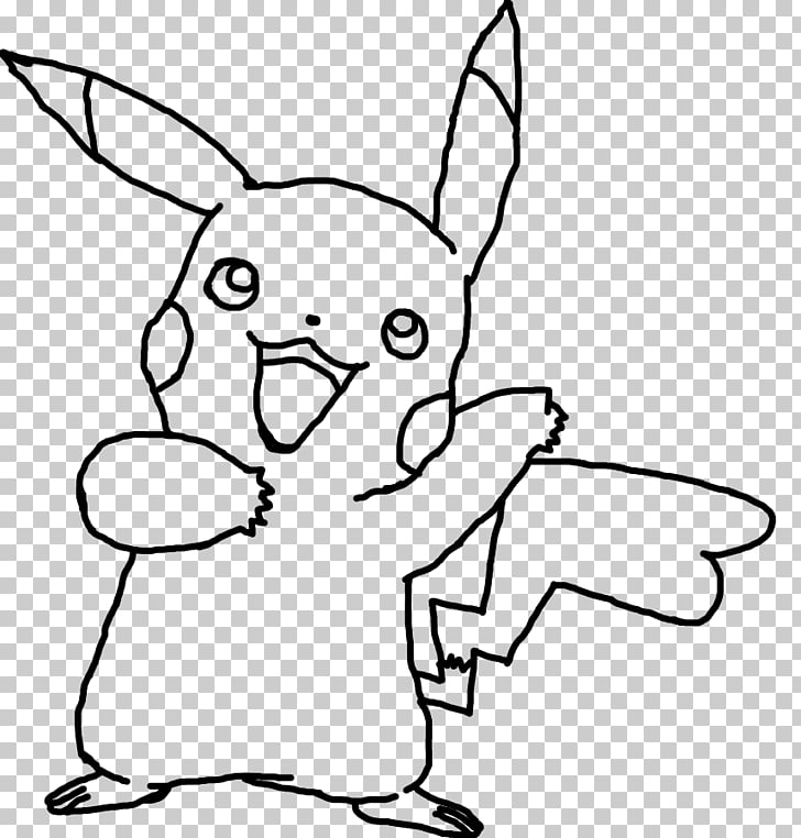 zombie pikachu coloring page zombie pokemon coloring pages coloring pages zombie page pikachu coloring