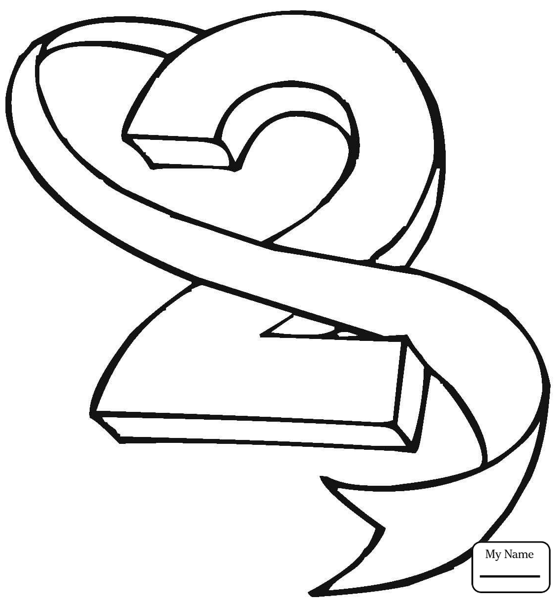 0 coloring pages number 0 coloring page free download on clipartmag coloring pages 0