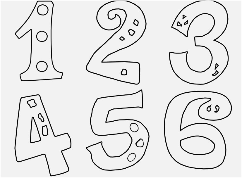1 coloring pages free coloring pages printable fun number one coloring pages pages coloring 1