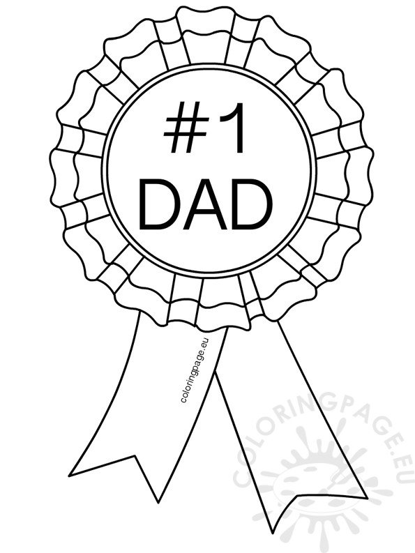 1 coloring pages free coloring pages printable fun number one coloring pages pages coloring 1 1 1