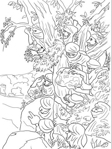 12 spies coloring page 12 spies coloring pages kidsuki spies 12 coloring page